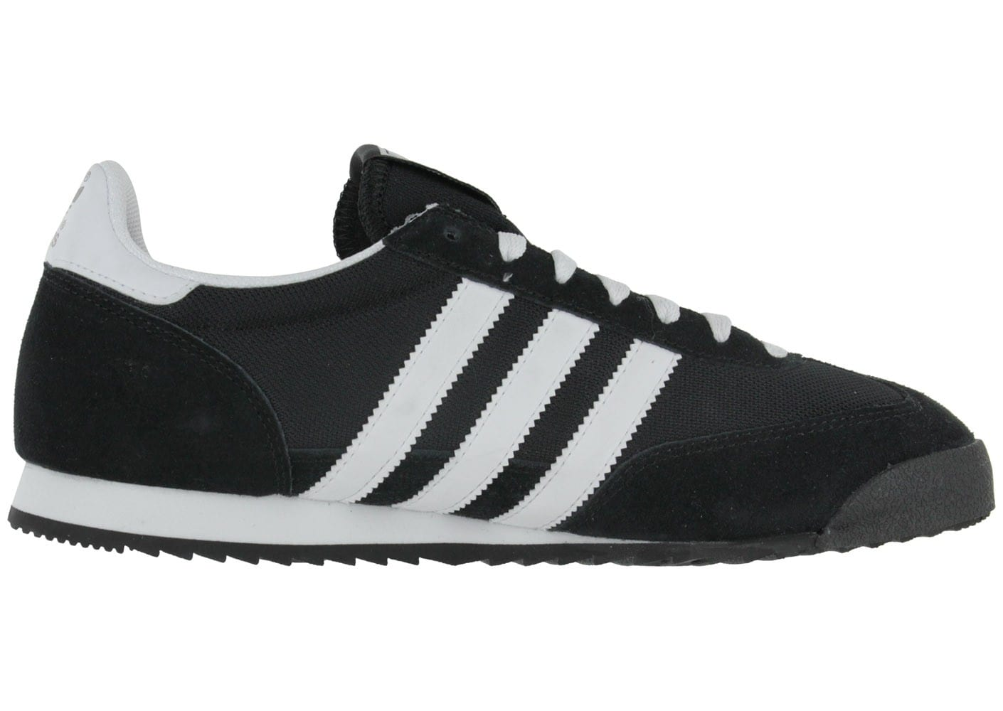 adidas baskets dragon homme