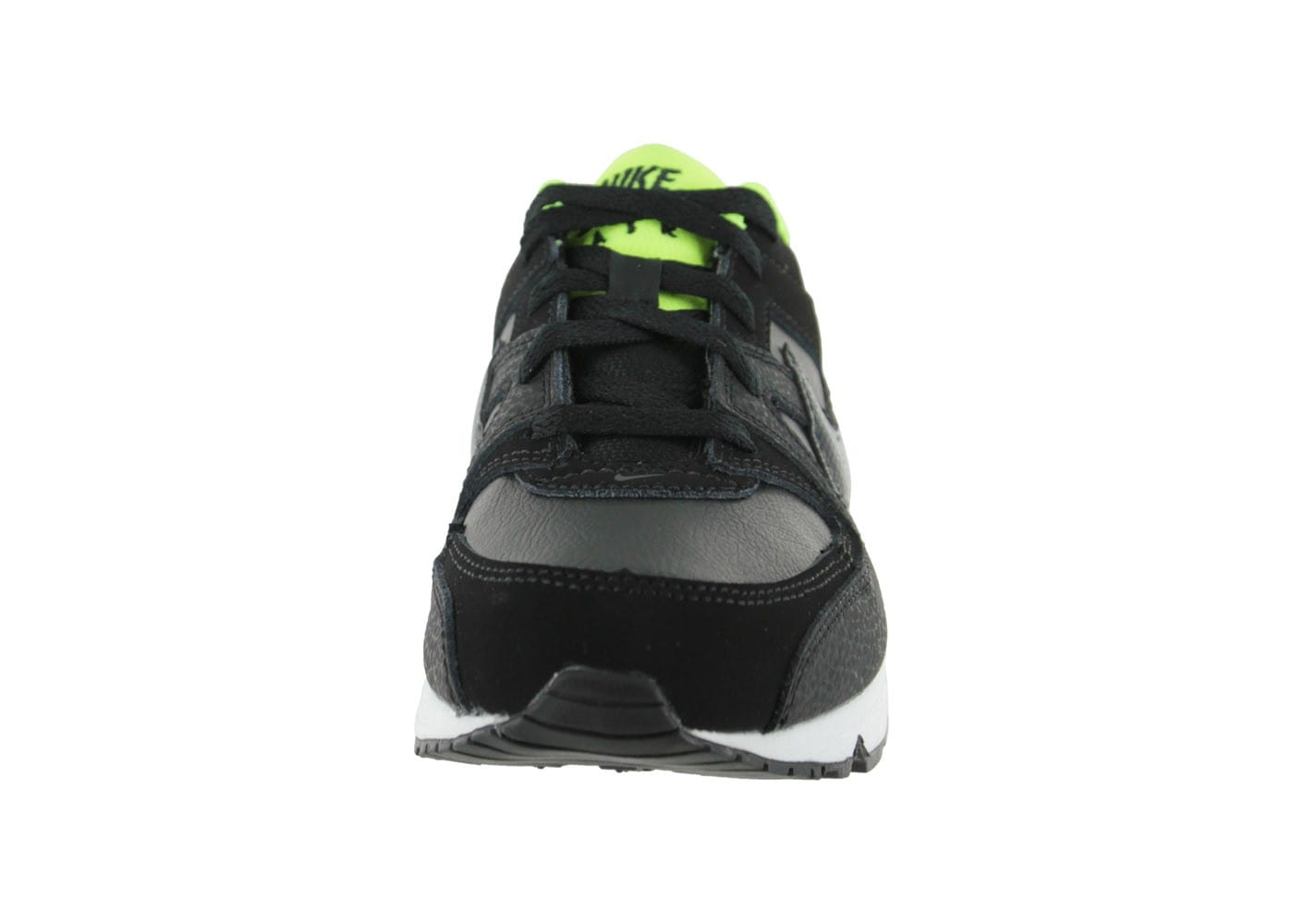 nike air max command chaussure supinateur