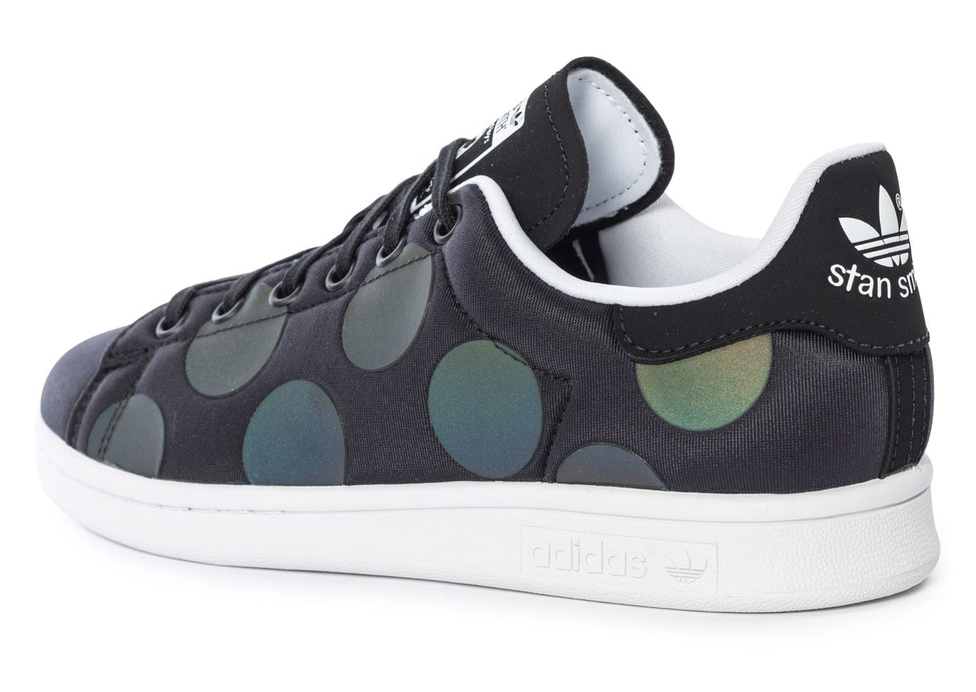 stan smith xenopeltis