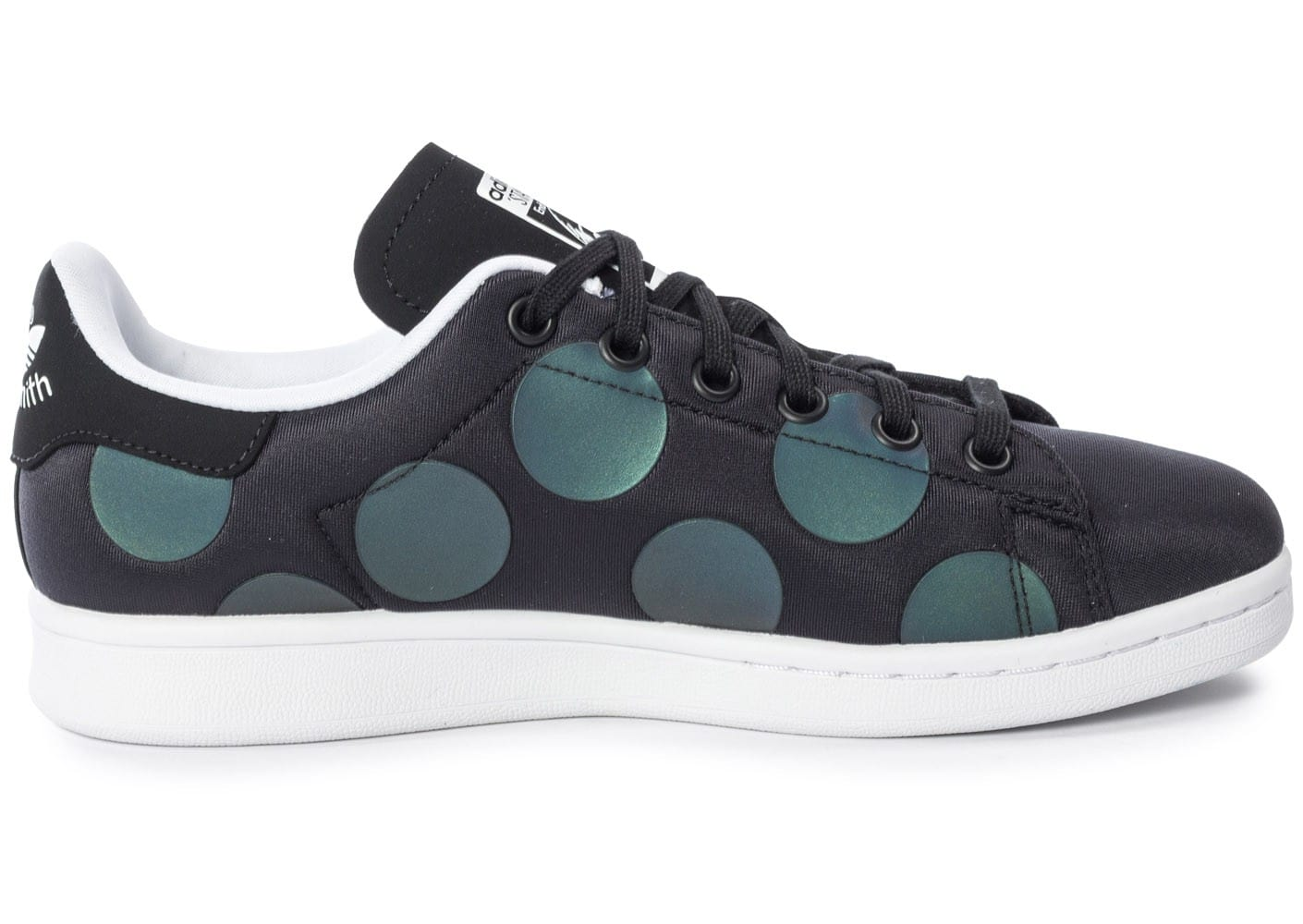 adidas stan smith xenopeltis dots chaussures adidas. Black Bedroom Furniture Sets. Home Design Ideas