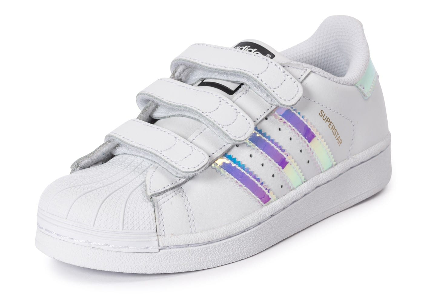 adidas superstar iris e enfant chaussures adidas chausport. Black Bedroom Furniture Sets. Home Design Ideas
