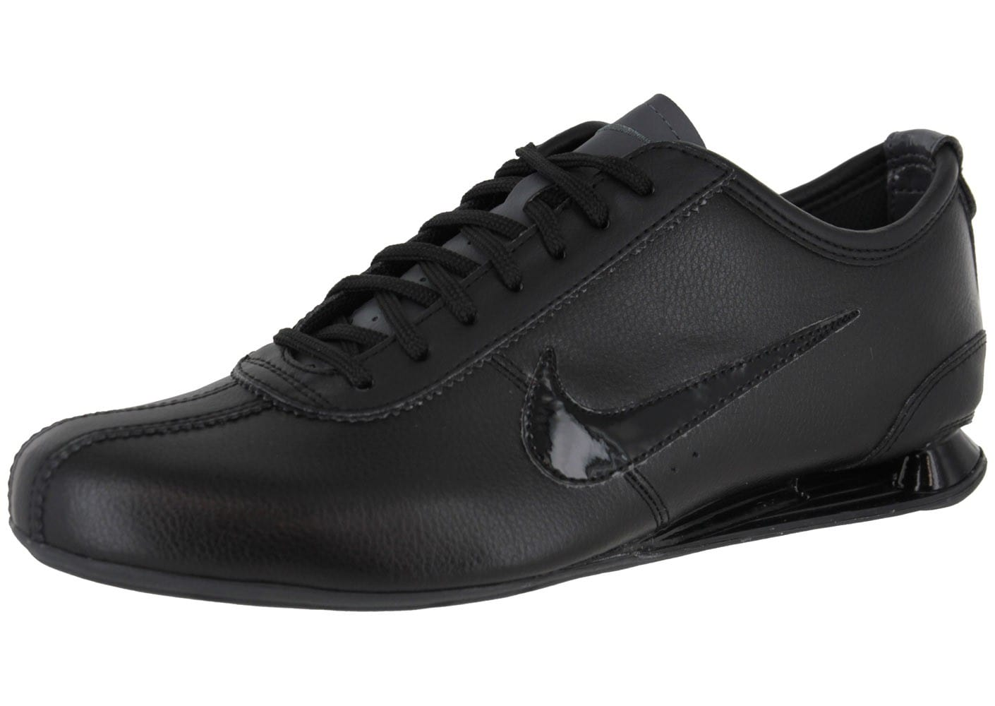 Chaussure Homme Shox Rivalry
