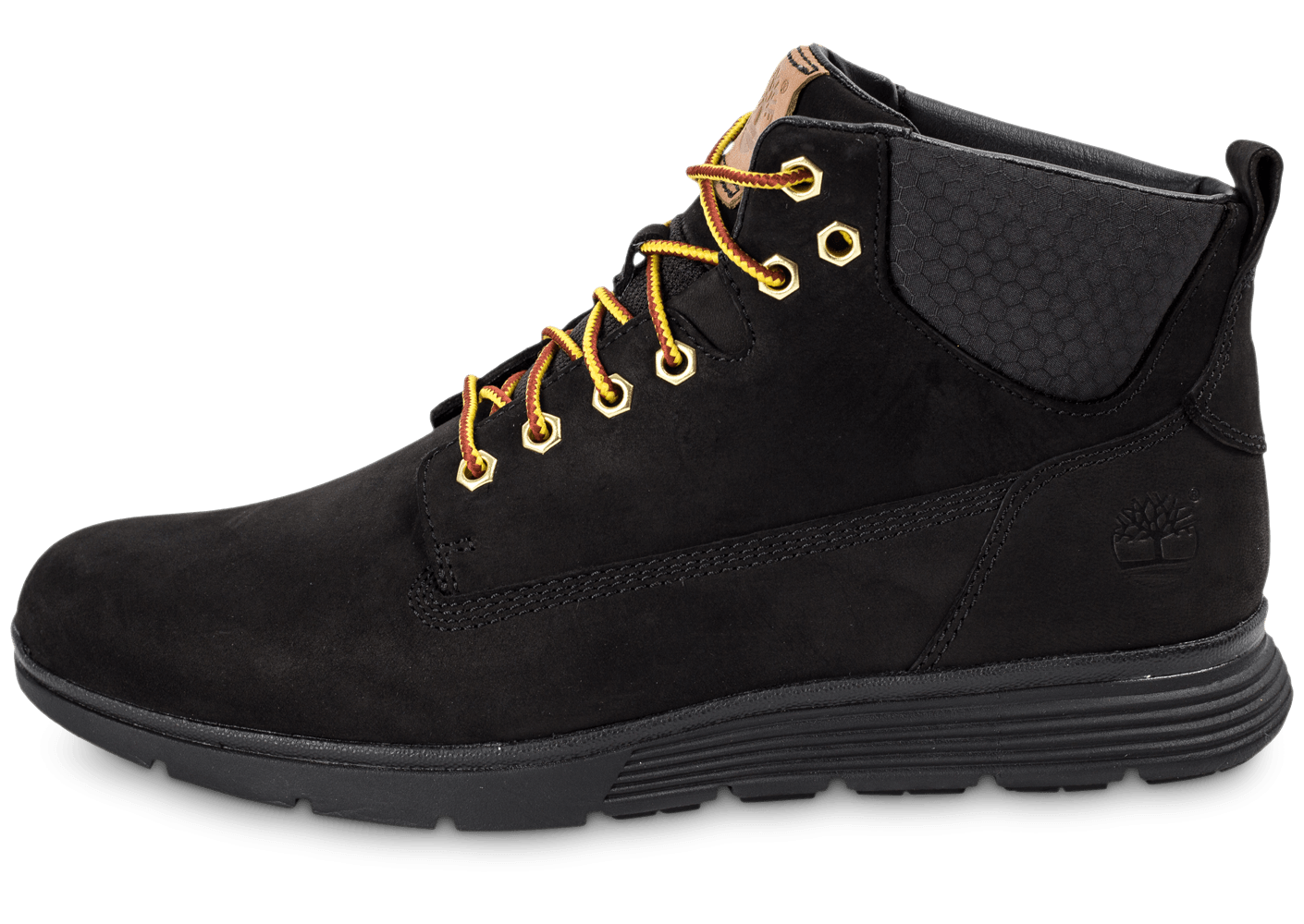 timberland killington chukka noire chaussures homme chausport. Black Bedroom Furniture Sets. Home Design Ideas