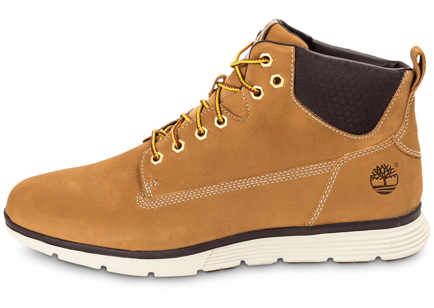 timberland killington chukka beige chaussures homme chausport. Black Bedroom Furniture Sets. Home Design Ideas