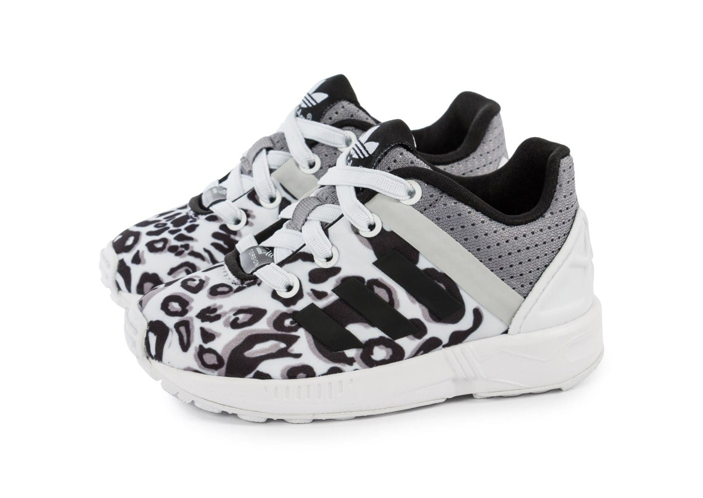 adidas zx flux onix b b chaussures adidas chausport. Black Bedroom Furniture Sets. Home Design Ideas