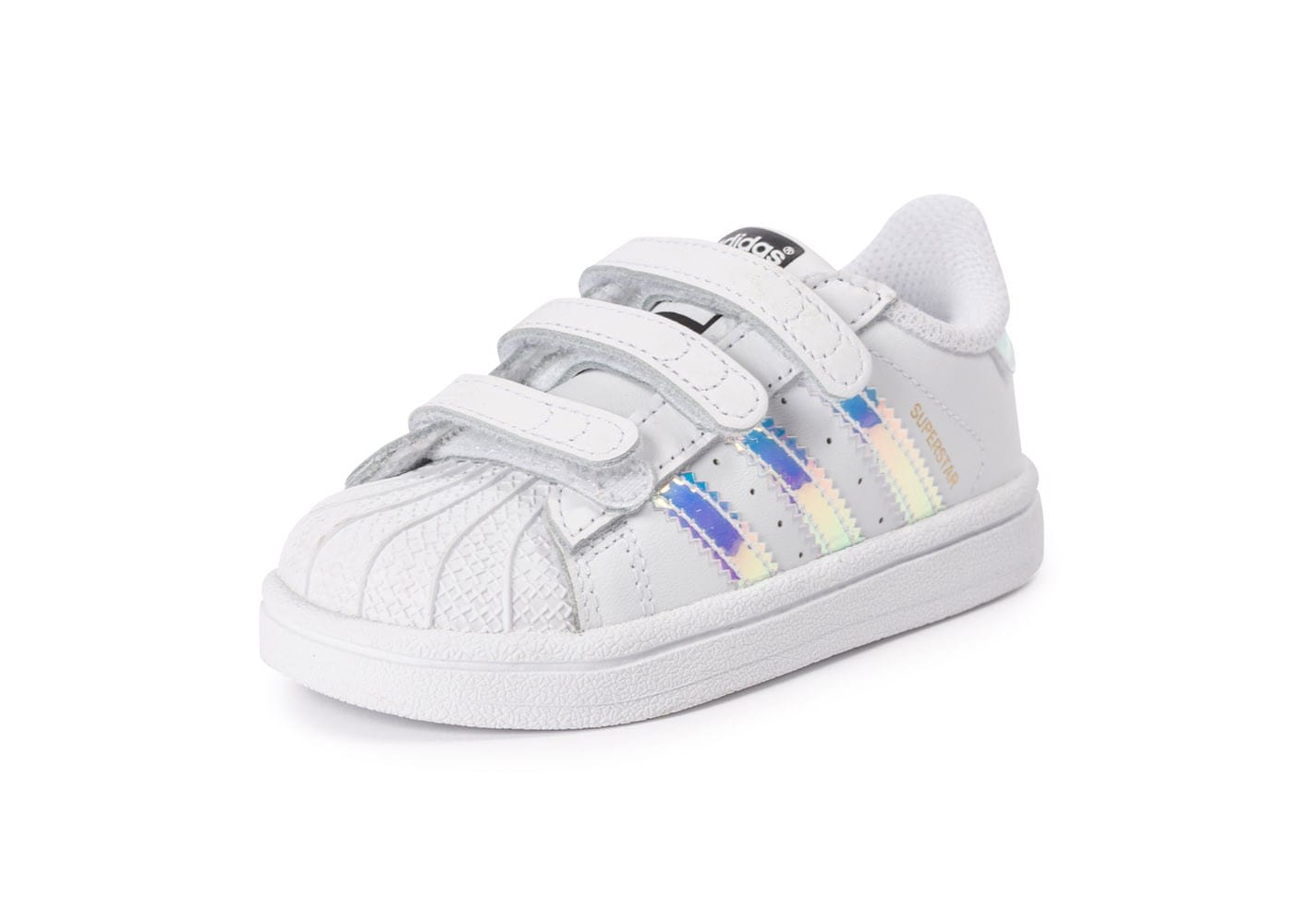 Adidas Superstar Bébé Fille cohen-investigation.