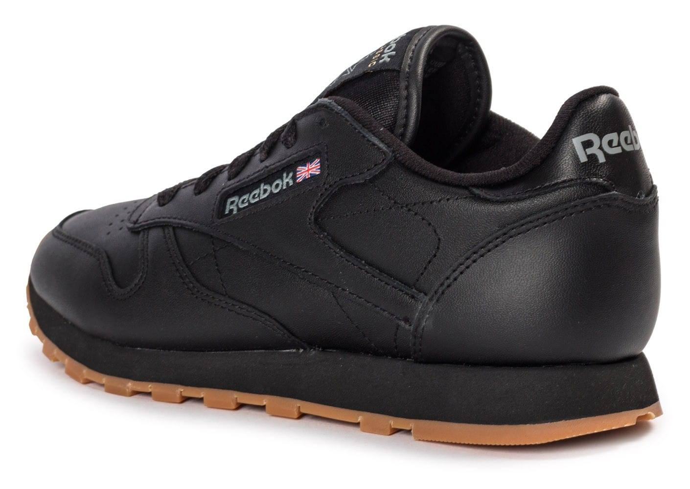 chaussure reebok classic leather. Black Bedroom Furniture Sets. Home Design Ideas