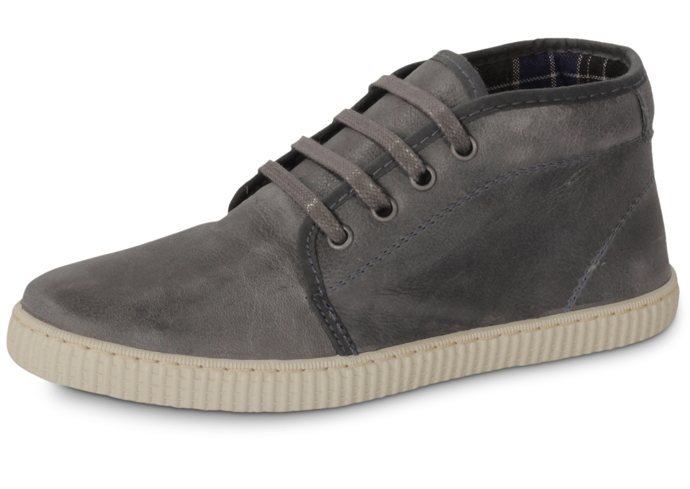 chaussure victoria grise homme chaussures victoria chukka