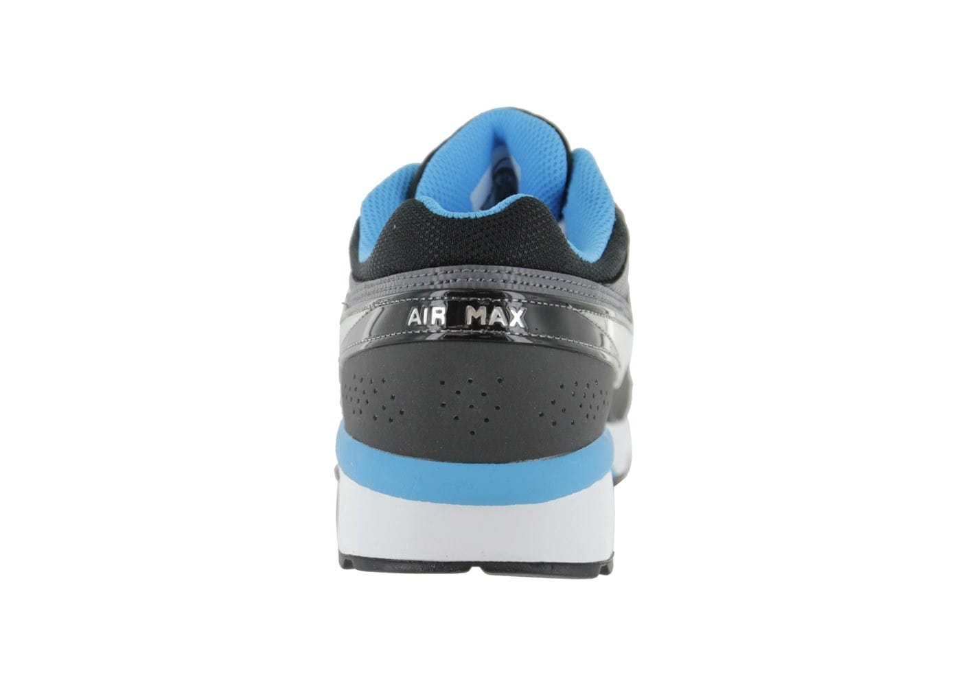 air max bw junior