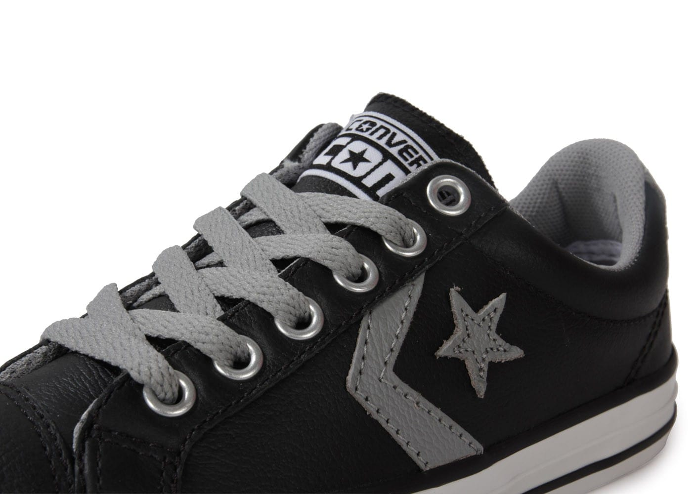 converse homme star player