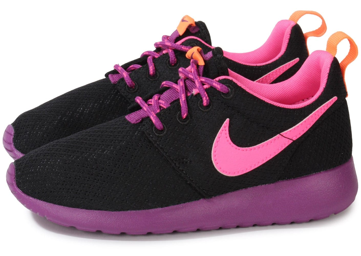 available multiple colors the best attitude chaussure nike rose et noir,chaussure nike pas cher nike roshe one ...