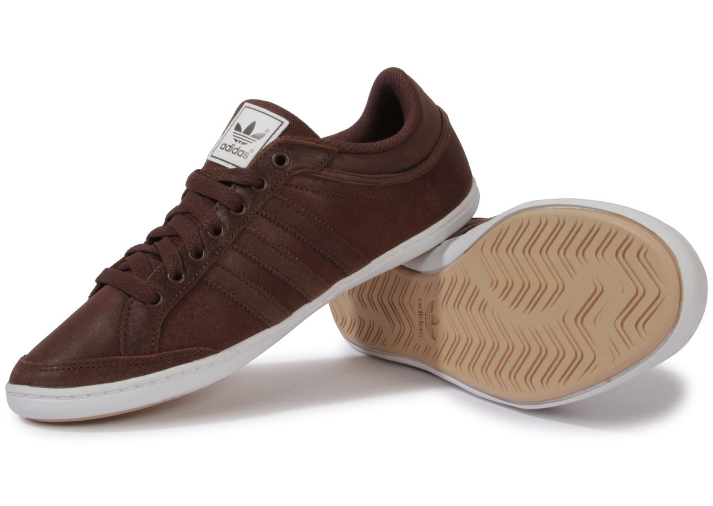 adidas plimcana marron adidas plimcana 2 0 lo marron. Black Bedroom Furniture Sets. Home Design Ideas