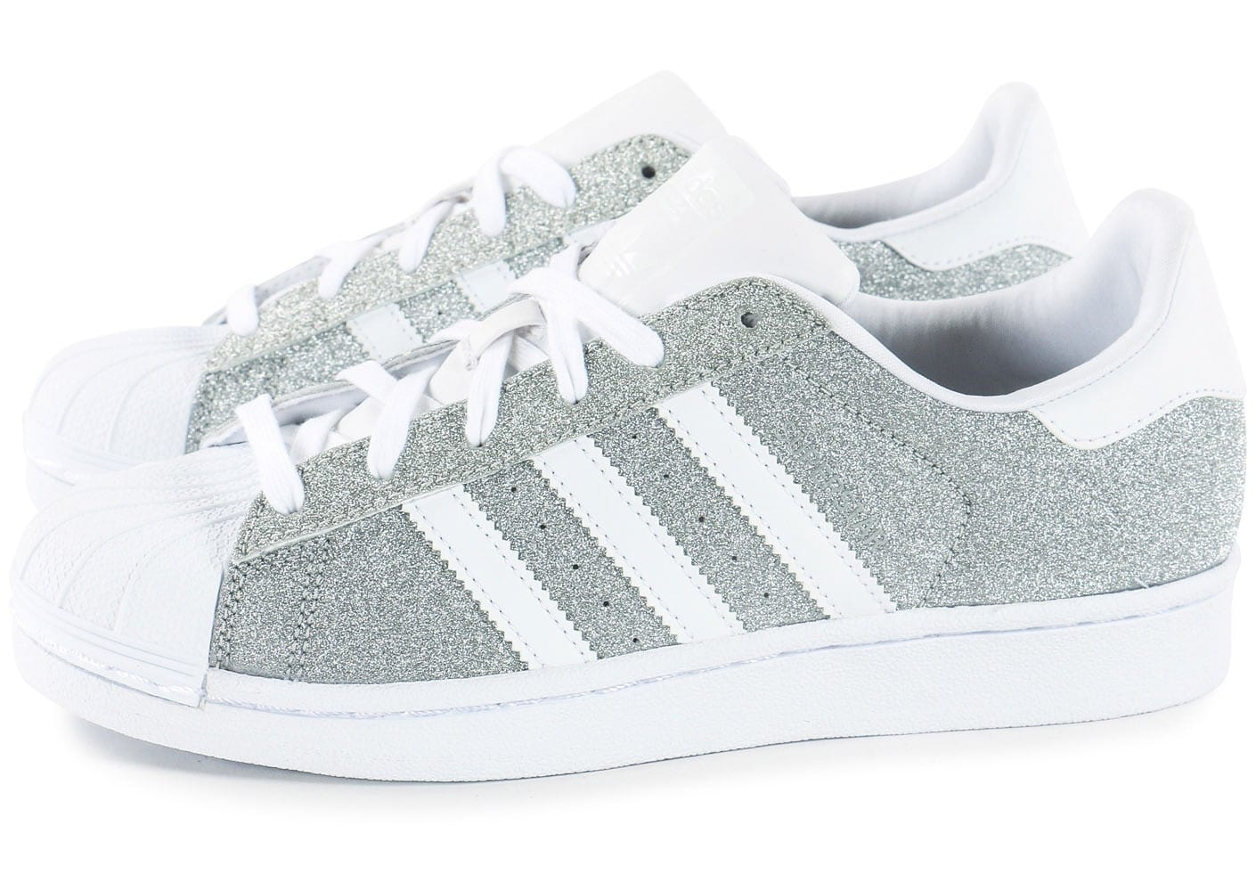 adidas superstar chausport,chaussures adidas superstar