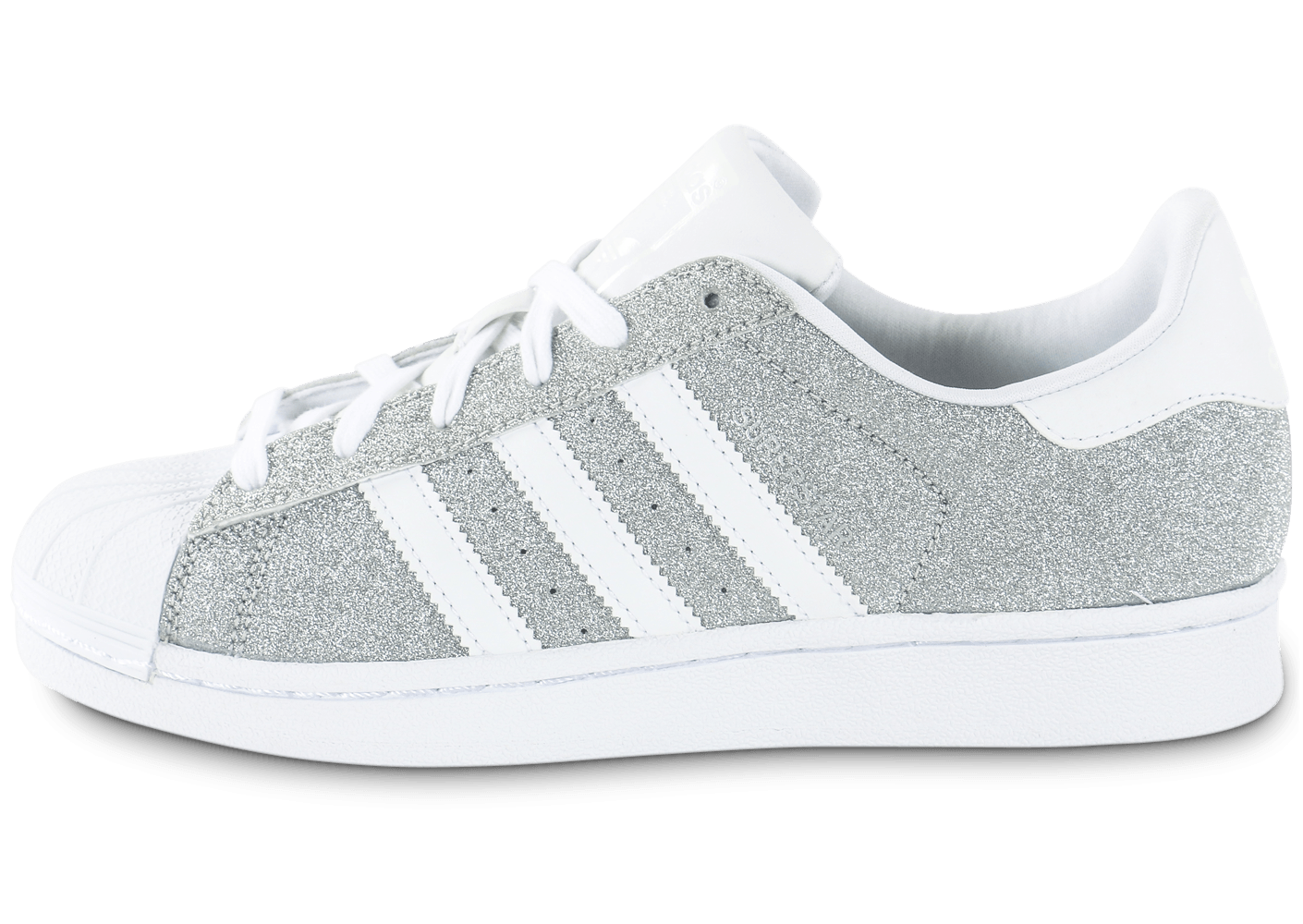 adidas superstar paillettes argent e chaussures homme chausport. Black Bedroom Furniture Sets. Home Design Ideas
