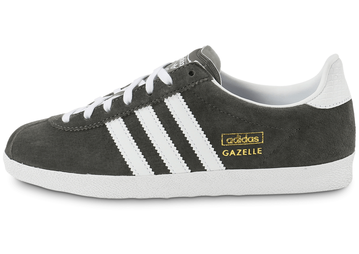chaussures adidas gazelle femme pas cher. Black Bedroom Furniture Sets. Home Design Ideas