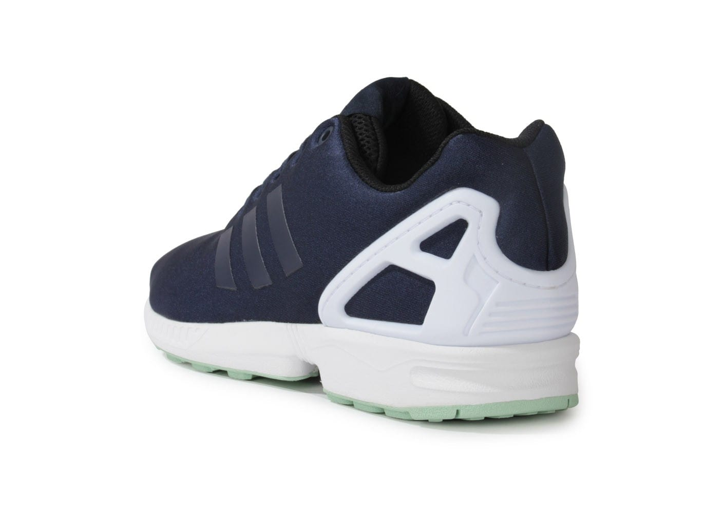 outlet store 18b7a 4bbc9 Chaussures Adidas Zx Flux