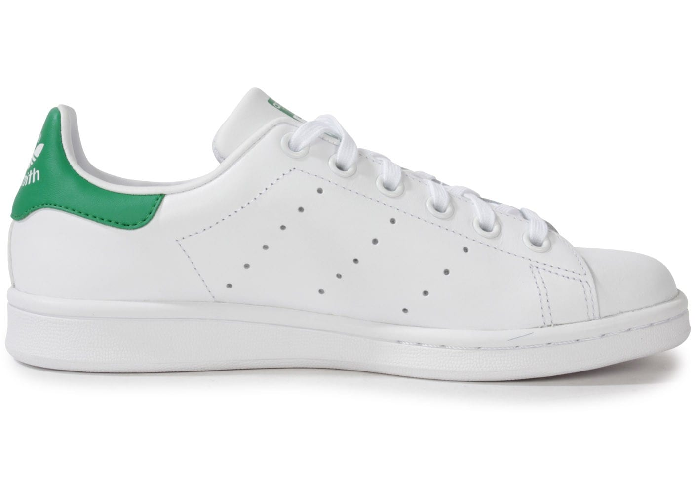 stan smith femme imprim?stan smith femme intersport
