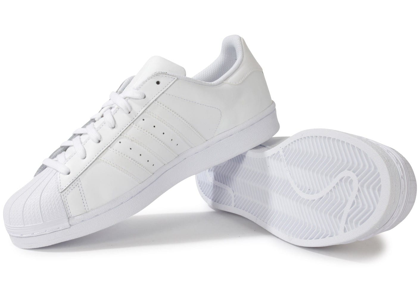adidad superstar