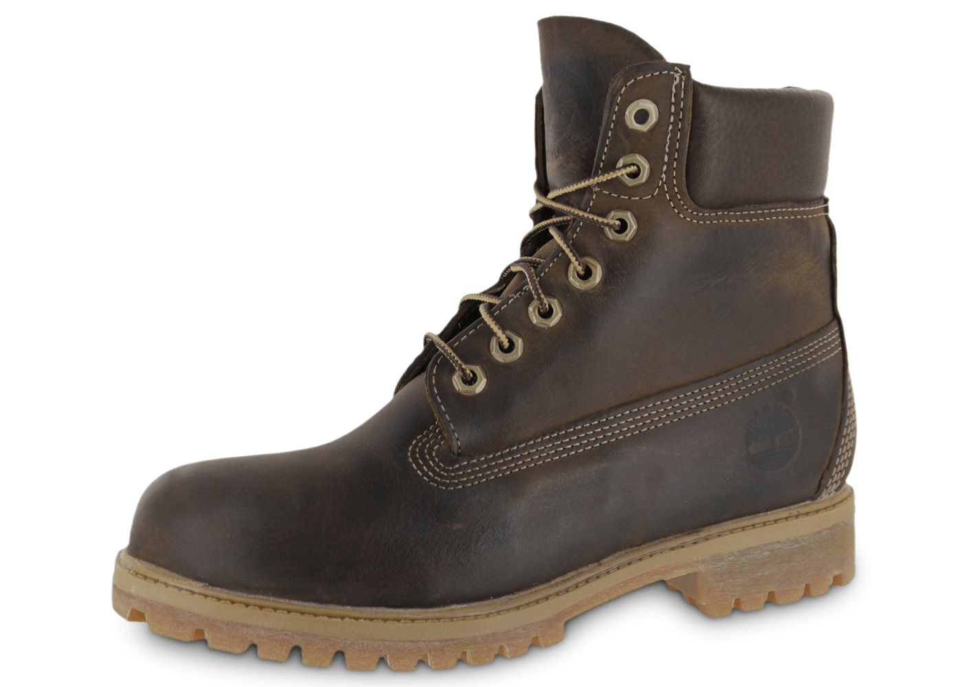 Timberland Chaussures Marron