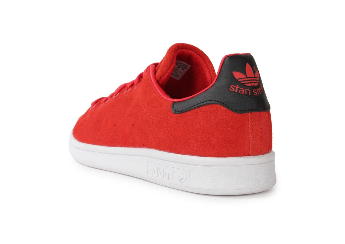achat adidas stan smith