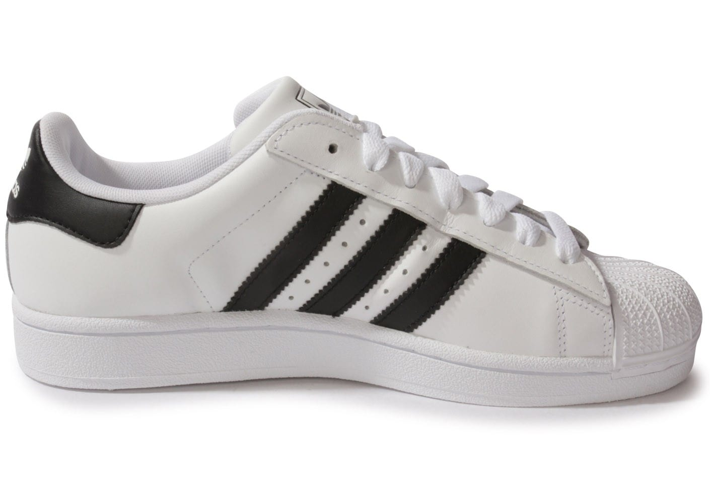 adidas superstar 2 noir