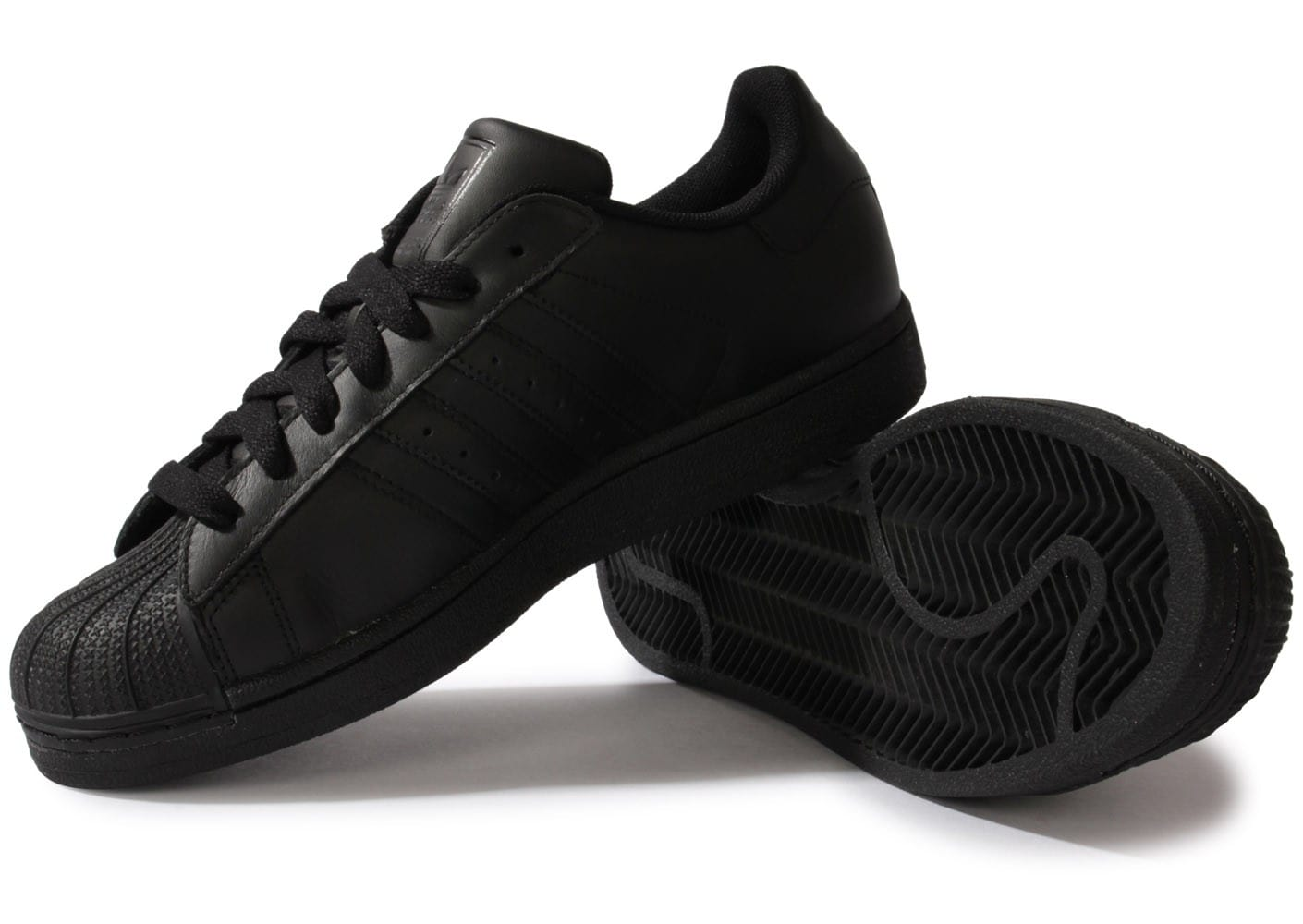 semelle adidas superstar