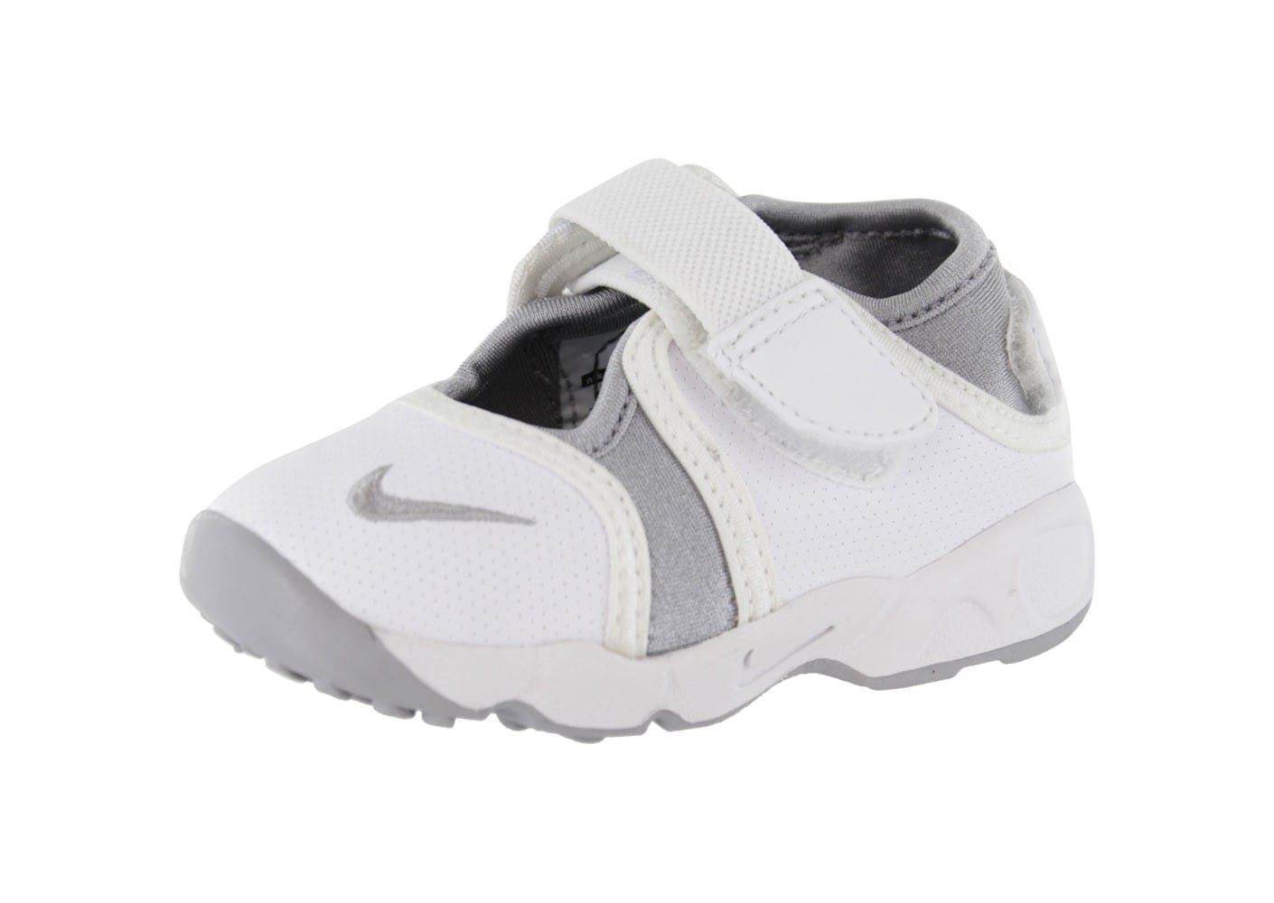 premium selection 9ded8 f8eed chaussure ete bebe nike