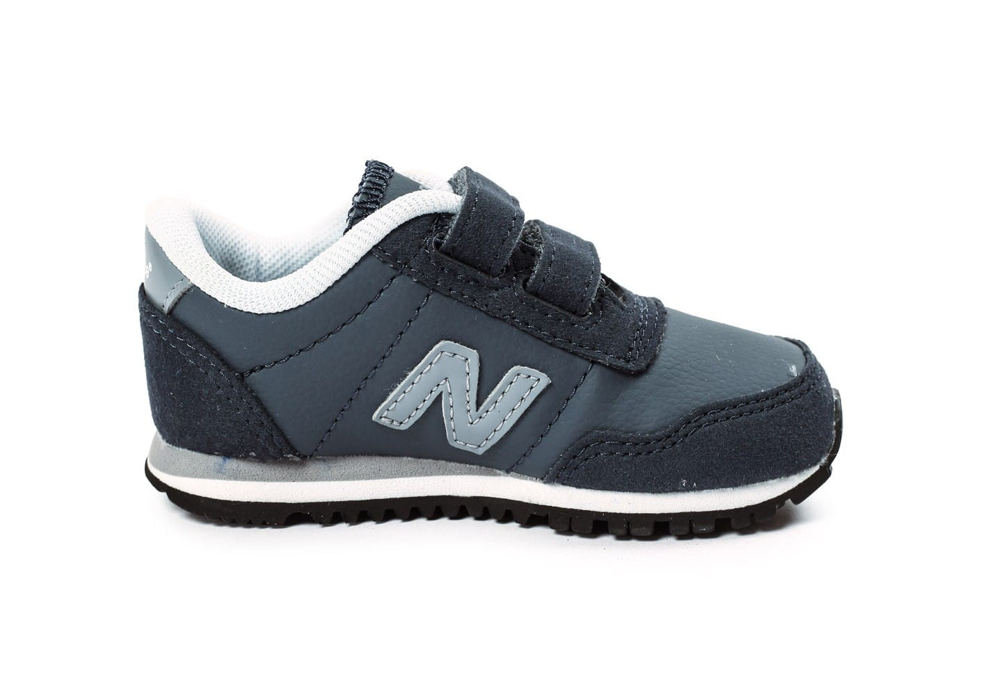 new balance kv 396 grise chaussures chaussures chausport. Black Bedroom Furniture Sets. Home Design Ideas