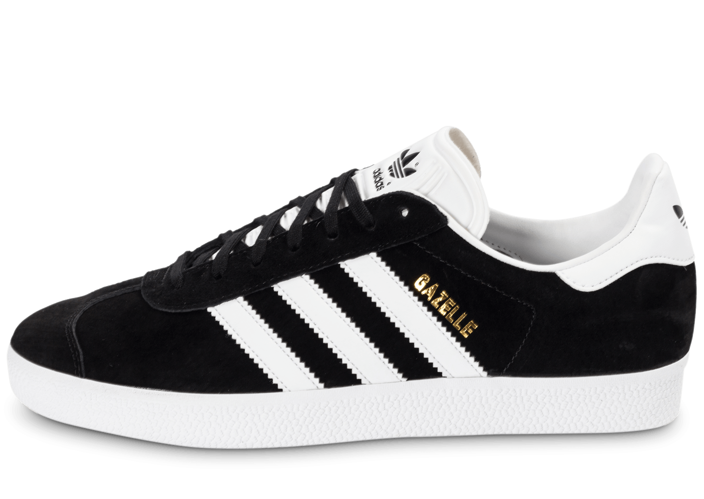 les chaussures adidas gazelle