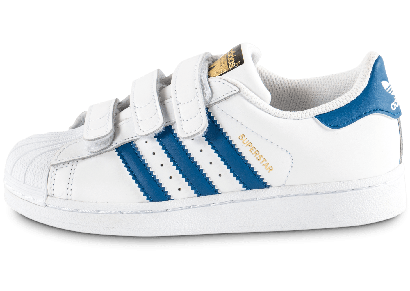 adidas superstar scratch,adidas superstar 2 a scratch blanc