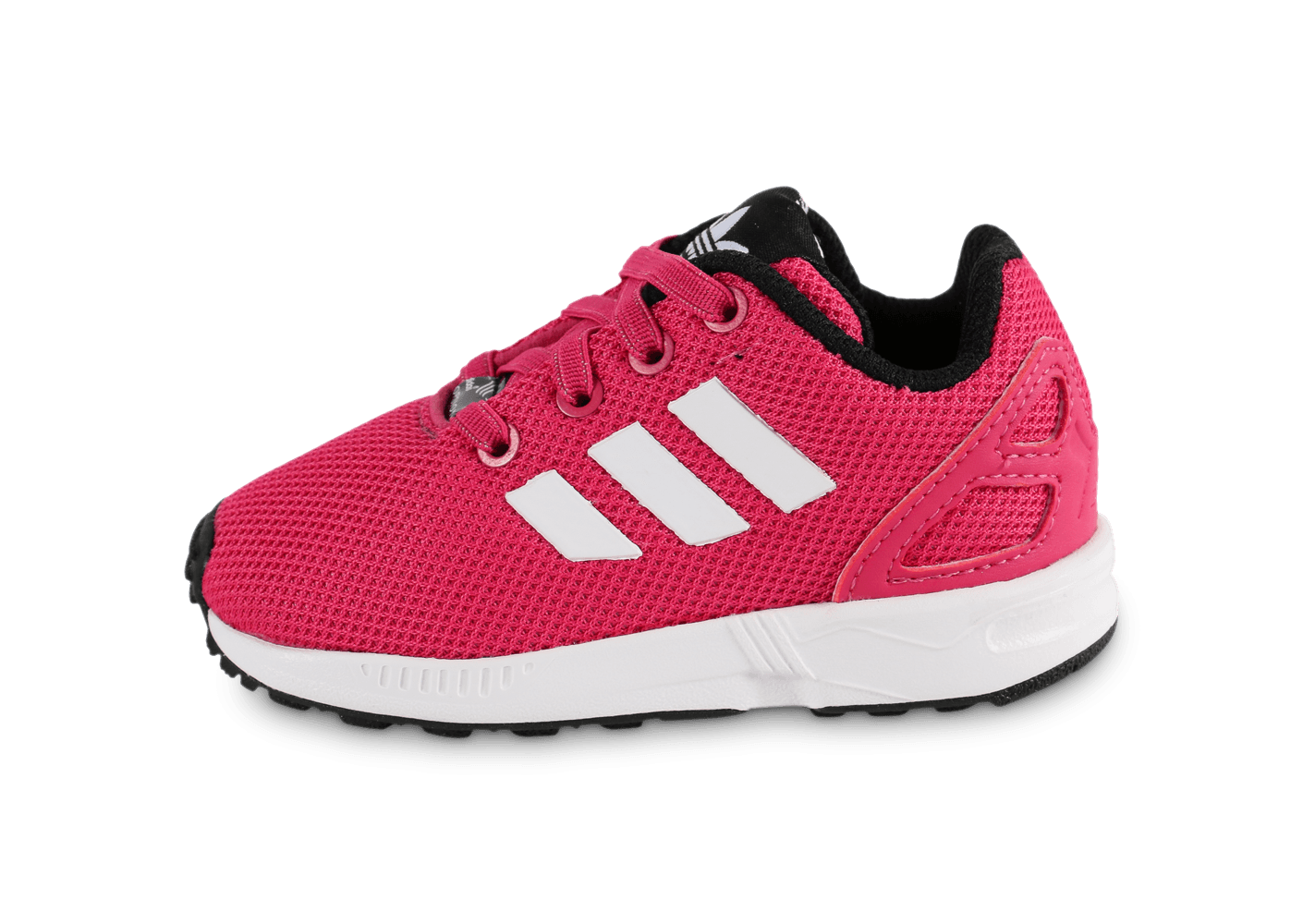adidas chaussures rose. Black Bedroom Furniture Sets. Home Design Ideas