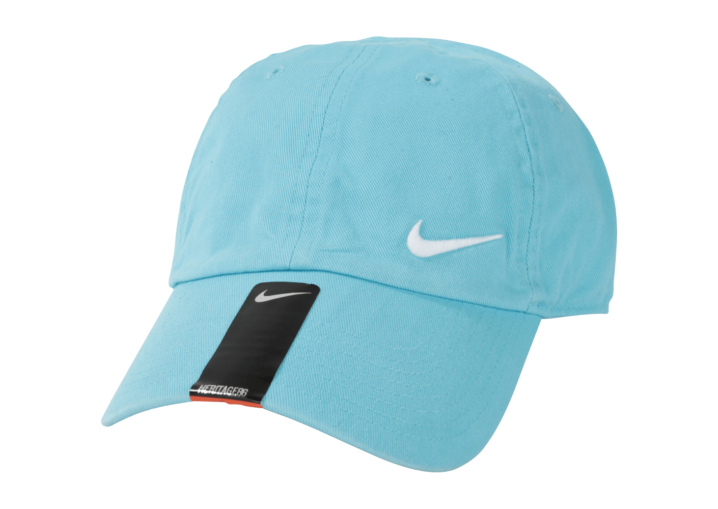 nike casquette heritage 86 bleu ciel black friday chausport. Black Bedroom Furniture Sets. Home Design Ideas