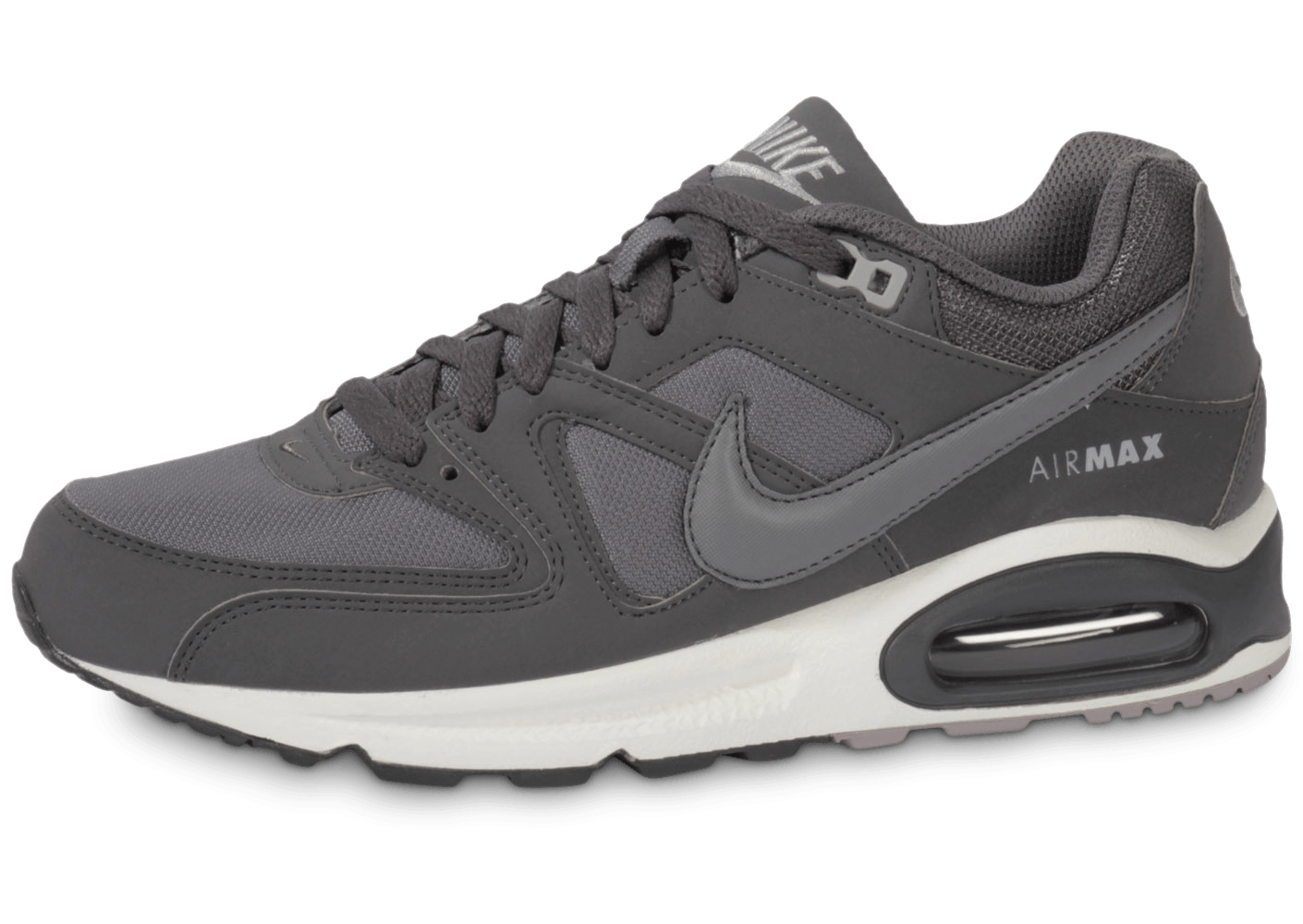 competitive price 1b929 c03d3 Chaussures Nike Air Max Command , basket Air Max Command - Chausport