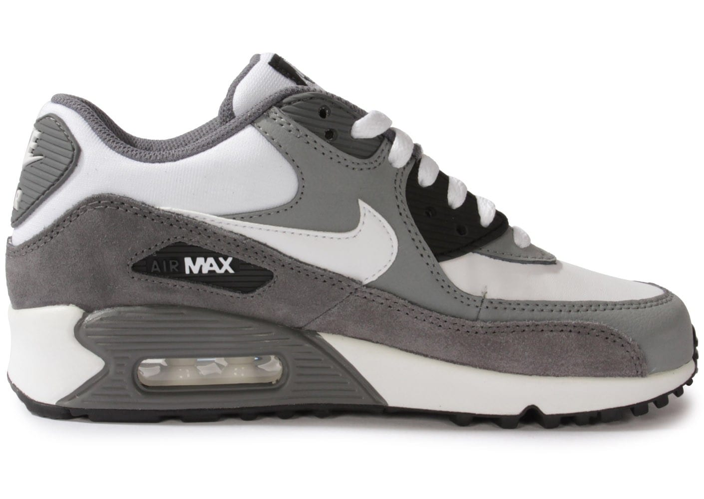 nike air max 90 gris. Black Bedroom Furniture Sets. Home Design Ideas