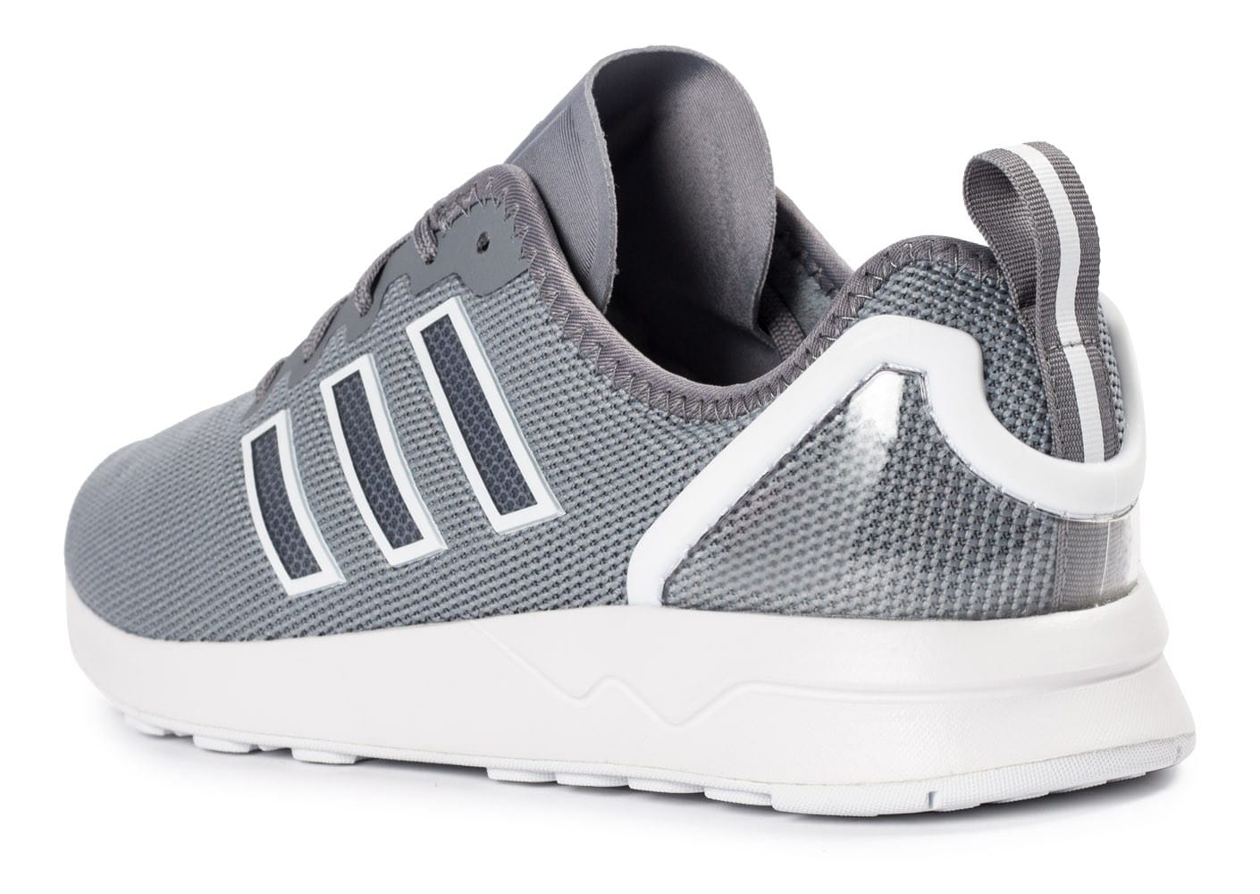 new product 0e1bb 0fa06 Adidas Zx Flux Adv Gris Dhjga6738