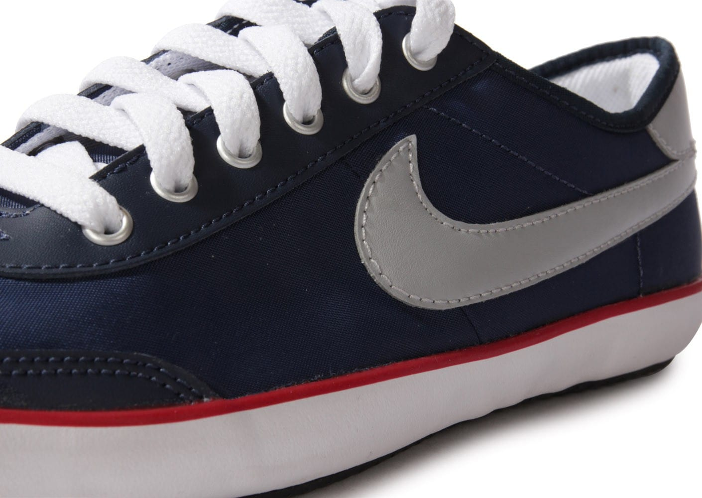 nike sweeper bleu marine chaussures homme chausport. Black Bedroom Furniture Sets. Home Design Ideas
