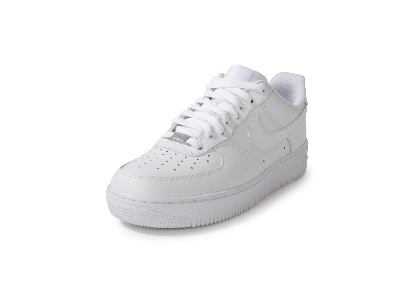 Nike Force Junior Blanche Lv8 Low Air 1 chaussures dxQCthsBor
