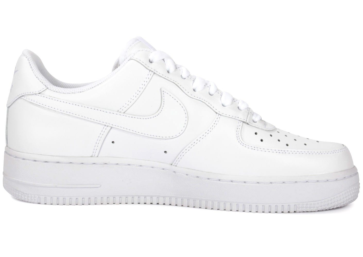 air force basse blanche