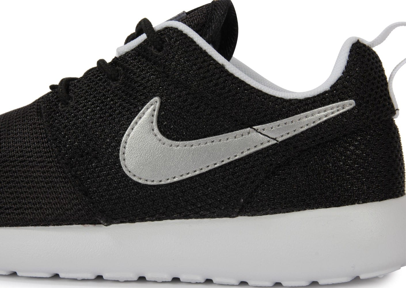 nike dunk low chanvre cl - nike roshe run pascher | achat