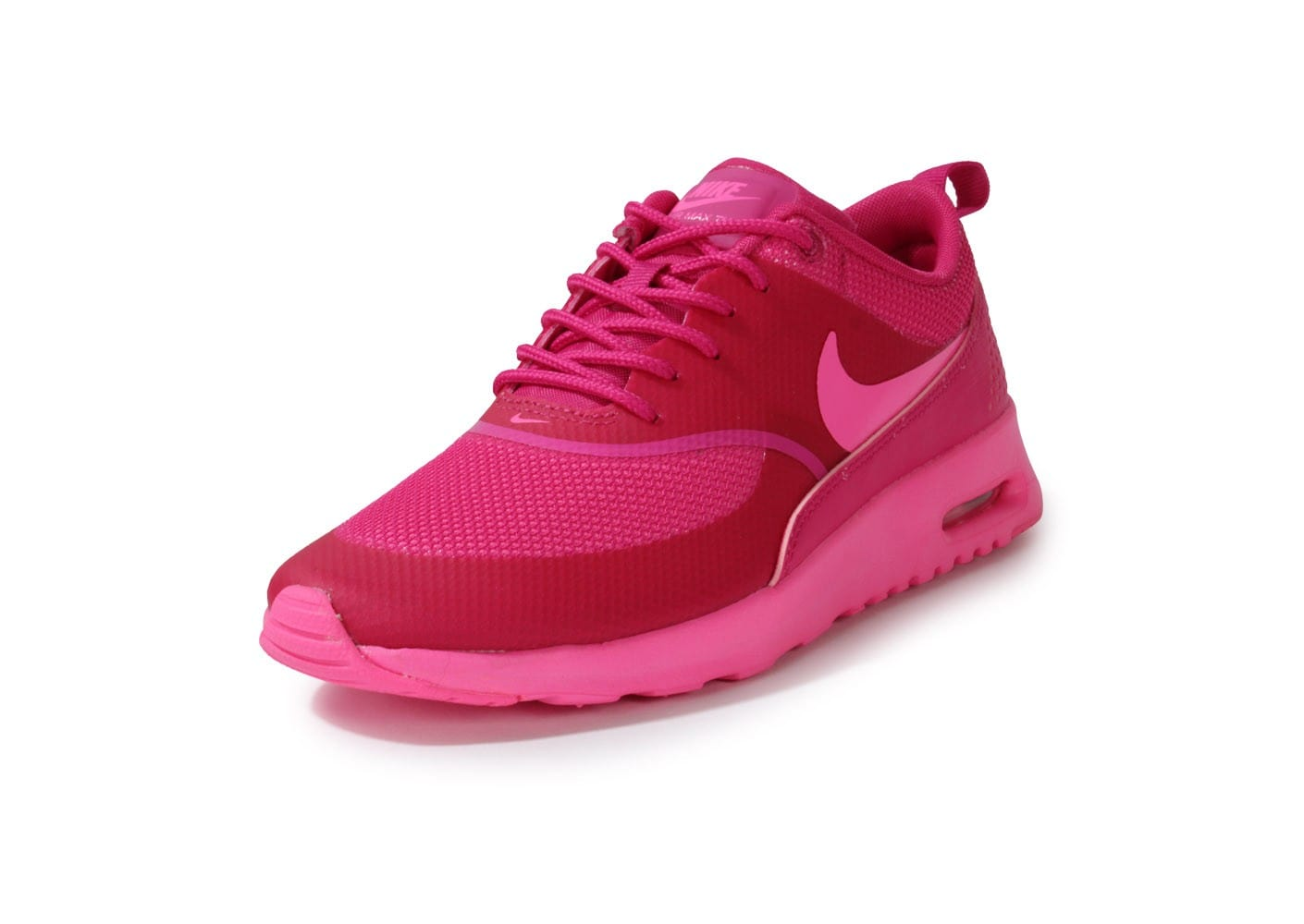 competitive price 4bd6b ddb96 nike air max thea enfant