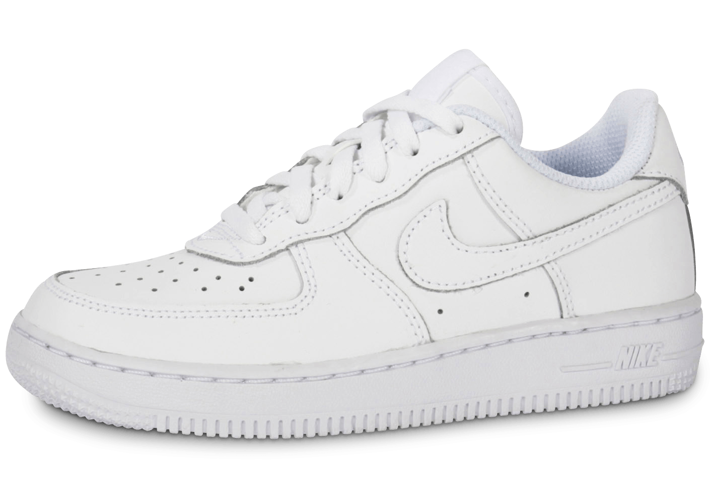 timeless design 3085b 3a9d6 nike air force 1