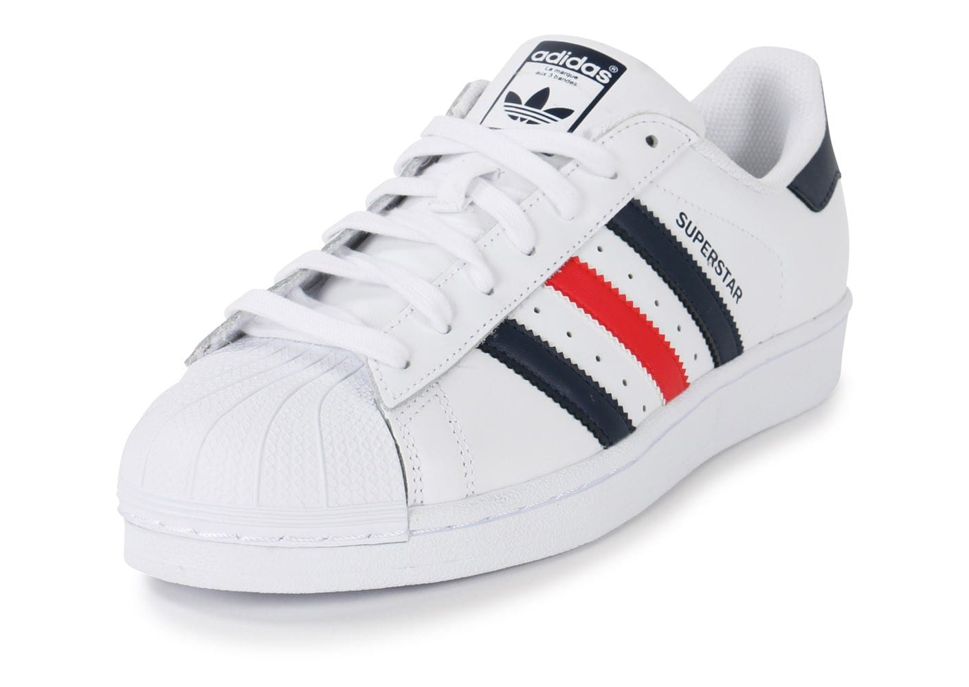 adidas superstar hommes foundation