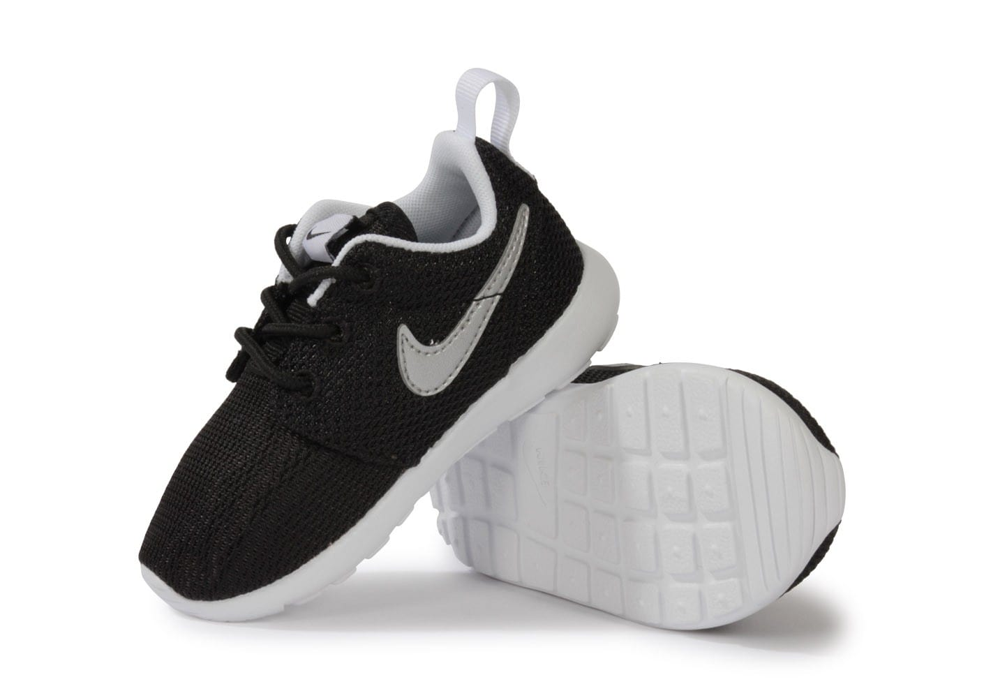 nouvelle roshe run nike vandales baskets. Black Bedroom Furniture Sets. Home Design Ideas