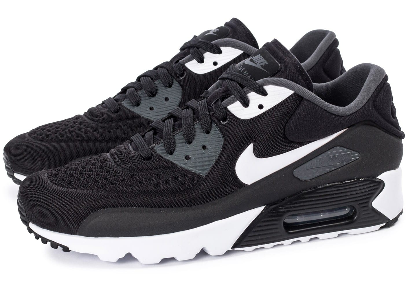 wholesale dealer 3ff9e 63fa5 air max 90 essential noir homme