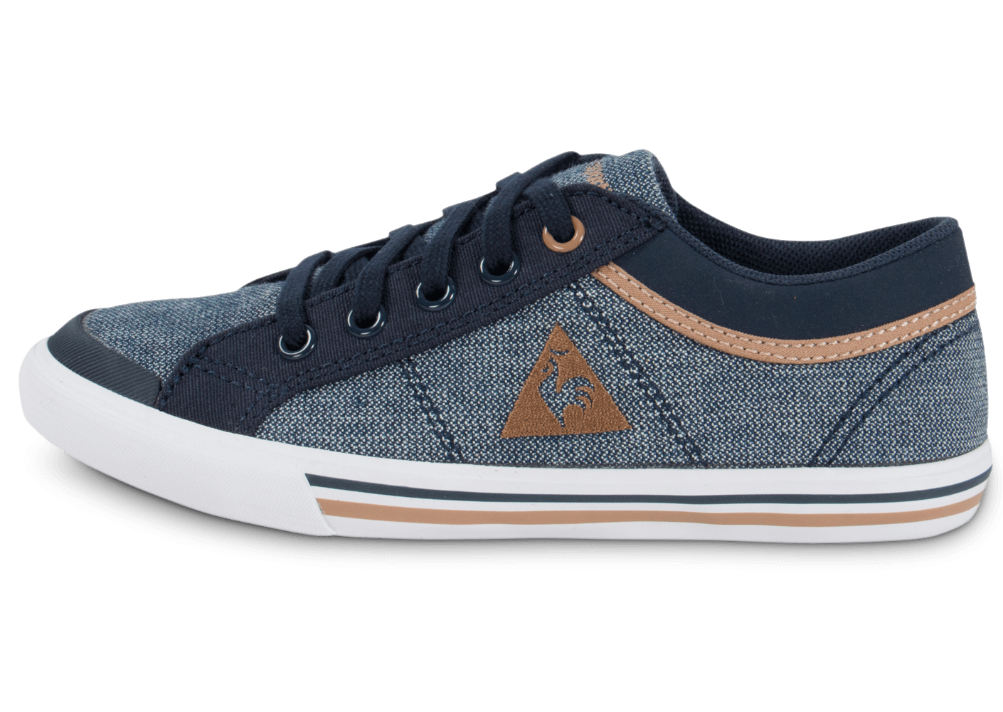 le coq sportif chaussures. Black Bedroom Furniture Sets. Home Design Ideas
