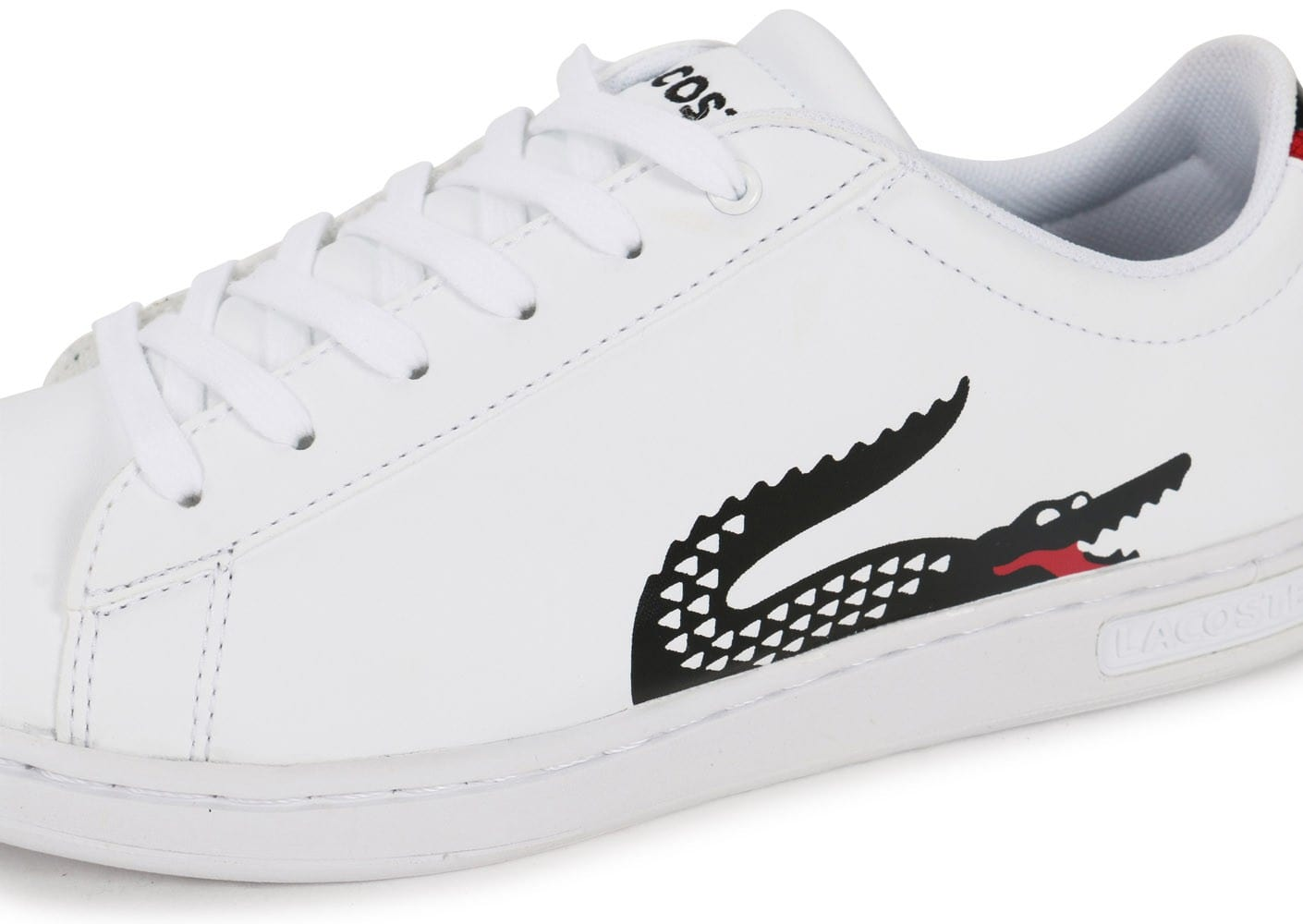 43e68b831a9 chaussure lacoste carnaby homme