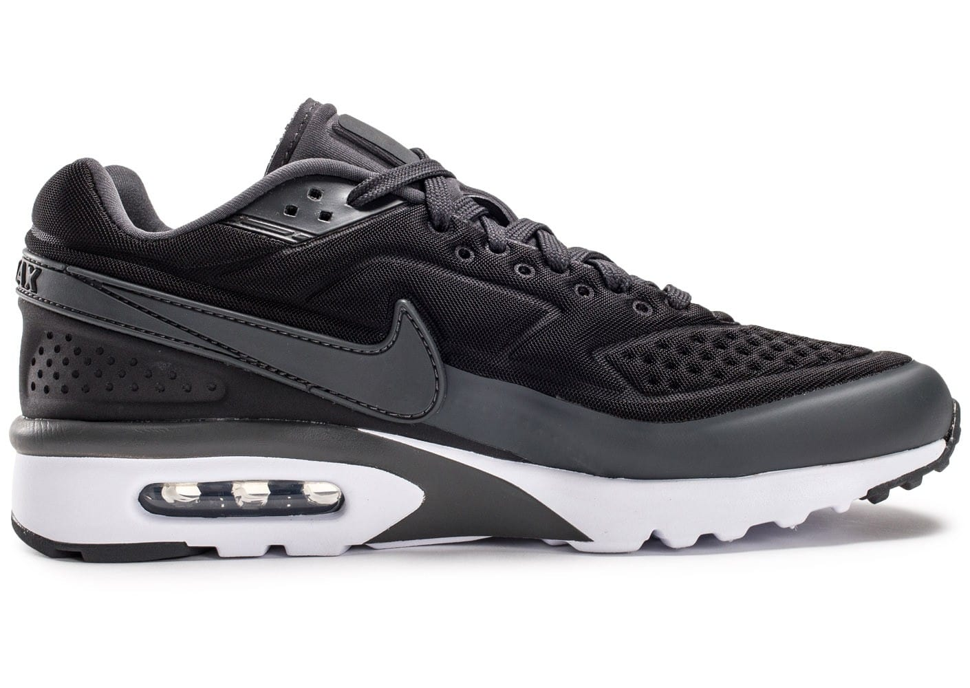 air max bw ultra noir