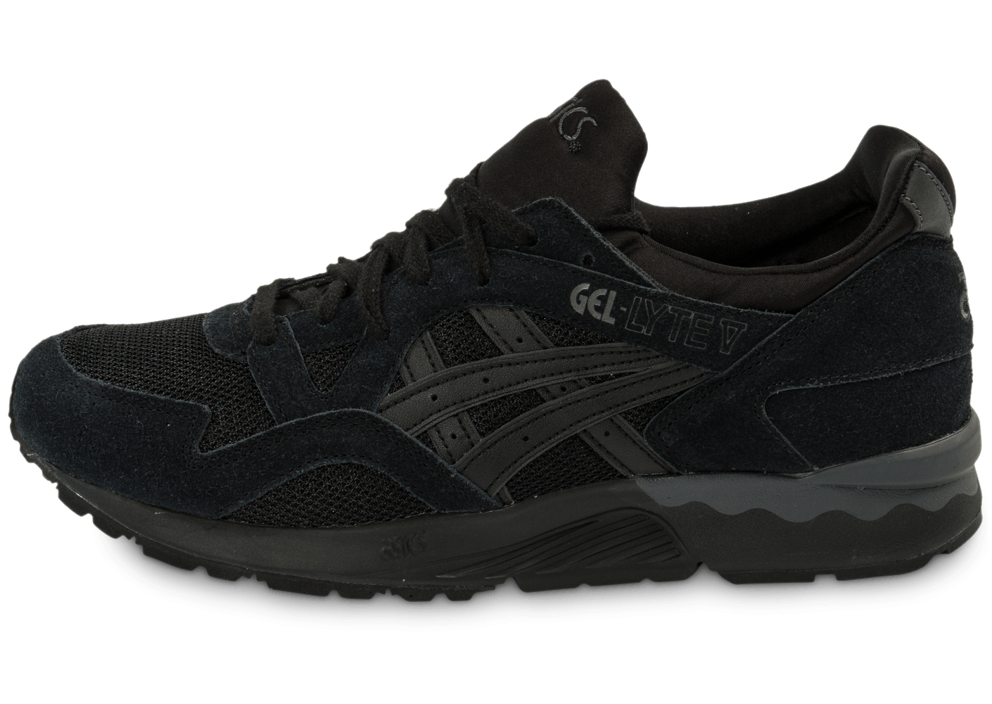 asics gel lyte 5 rouge homme. Black Bedroom Furniture Sets. Home Design Ideas