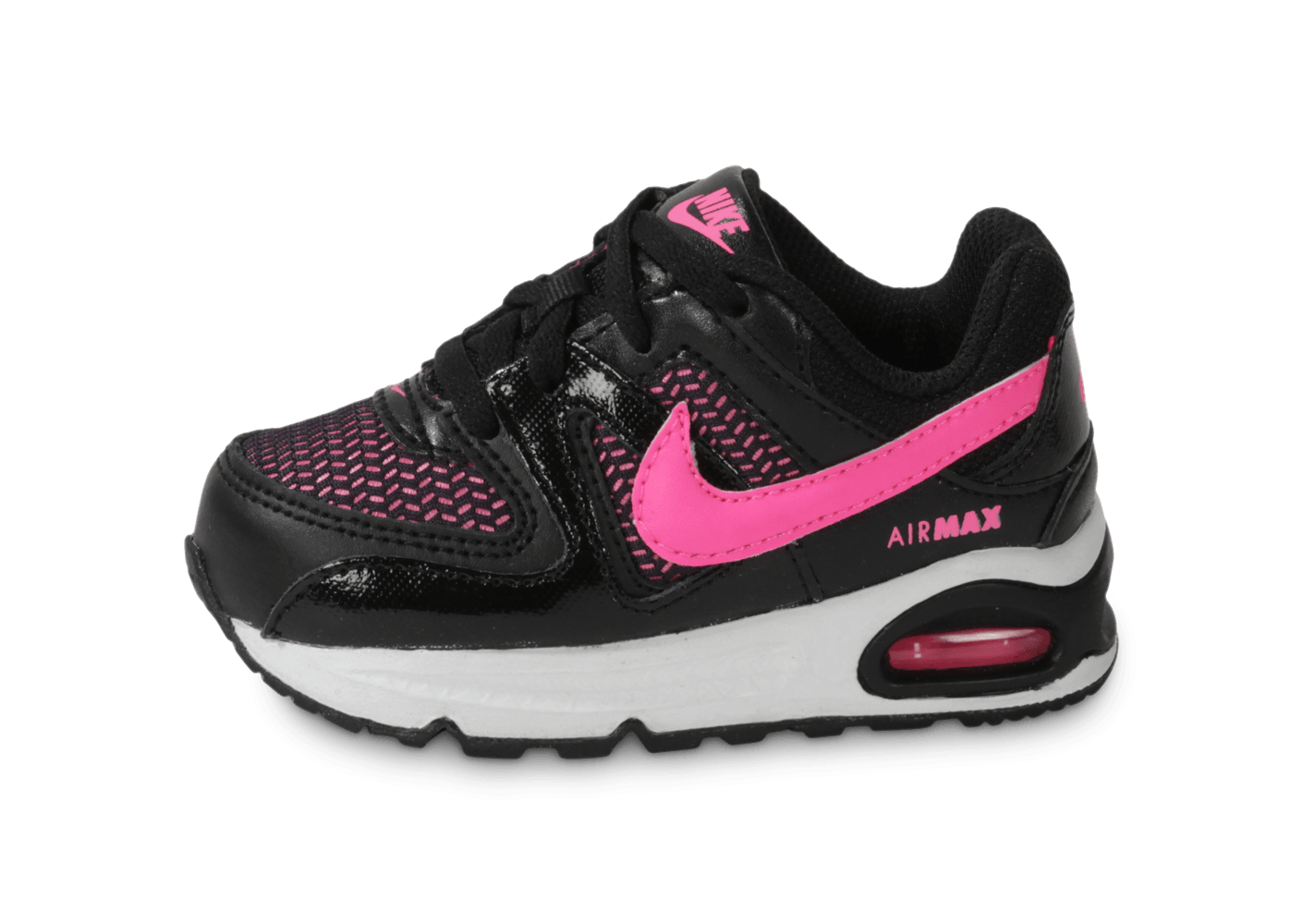 air max command fille,nike baskets air max command ps enfant