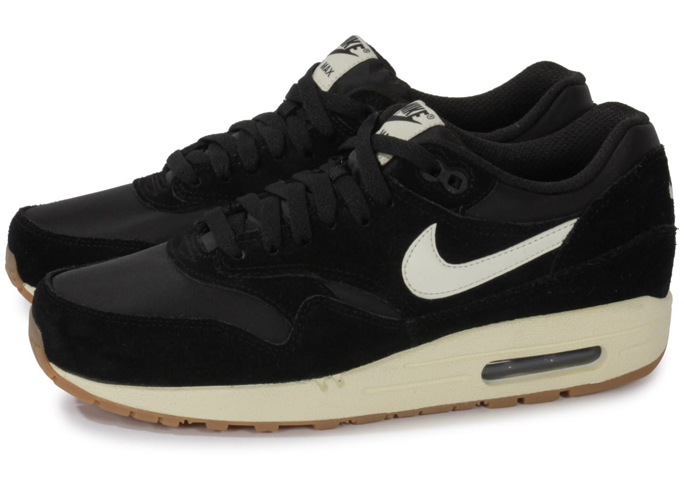 3c3e3f16a2396e Air Max 1 Blanche Air Max 1 Og   The Centre for Contemporary History
